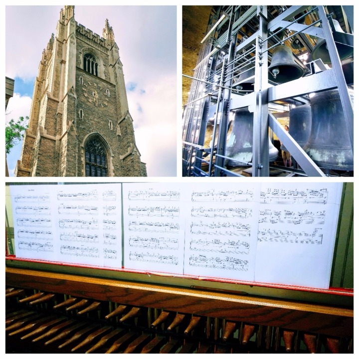 Carillon collage.jpg