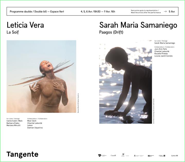 pub courriel Vera Samaniego
